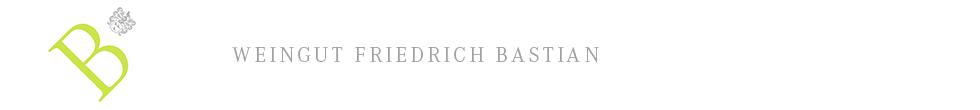 Onlineshop Weingut Friedrich Bastian